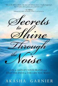 Shine Through the Noise