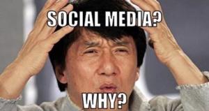 social-media-why